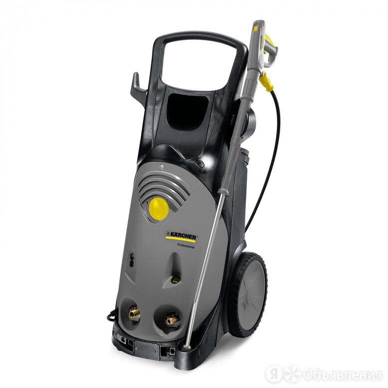 Мойка высокого давления Karcher HD 10/21-4 S по цене 170790₽ - Мойки высокого давления, фото 0