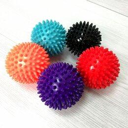 Другие массажеры - Массажный шарик ( мяч ), 0