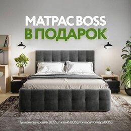 Кровати - Кровать с подъёмным механизмом, 0