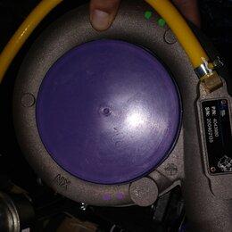 Двигатель и комплектующие - Турбокомпрессор CUMMINS 6ISBe модель HE351W MEGAPOWER, 0