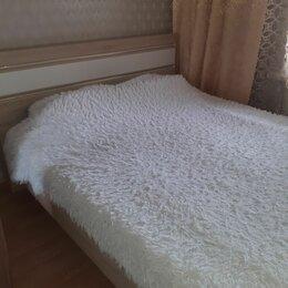 """Кровати - Кровать двуспальная """"Ника"""". , 0"""