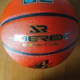 Мячи - Joerex мяч баскетбольный №7 , 0