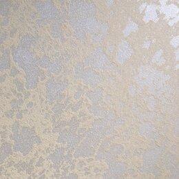Фактурные декоративные покрытия - Декоративная штукатурка , 0