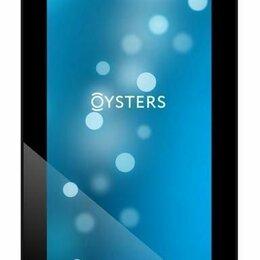 Планшеты - Планшет oysters t74er, 0