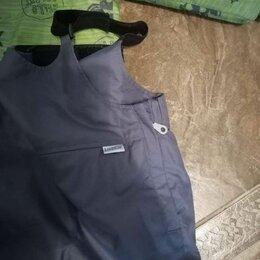 Комплекты верхней одежды - Комплект Lassie демисезон р. 80, 0