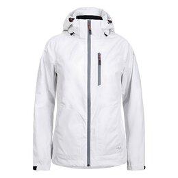 Брюки - Куртка ICEPEAK Birdsall 201 ж., 0