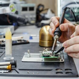 Дизайн, изготовление и реставрация товаров - Разработка устройств, 0