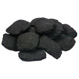 Уголь - Уголь брикет Boyscout 2 кг 61059, 0