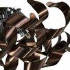 Потолочная люстра Lightstar Turbio 754068 по цене 31523₽ - Люстры и потолочные светильники, фото 2