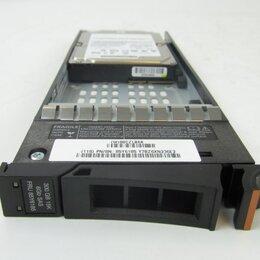 Жёсткие диски и SSD - 85Y6185 Жесткий диск IBM 300Gb 15K SAS SFF HDD, 0