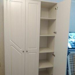Бытовые услуги - Профессиональная сборка мебели, 0