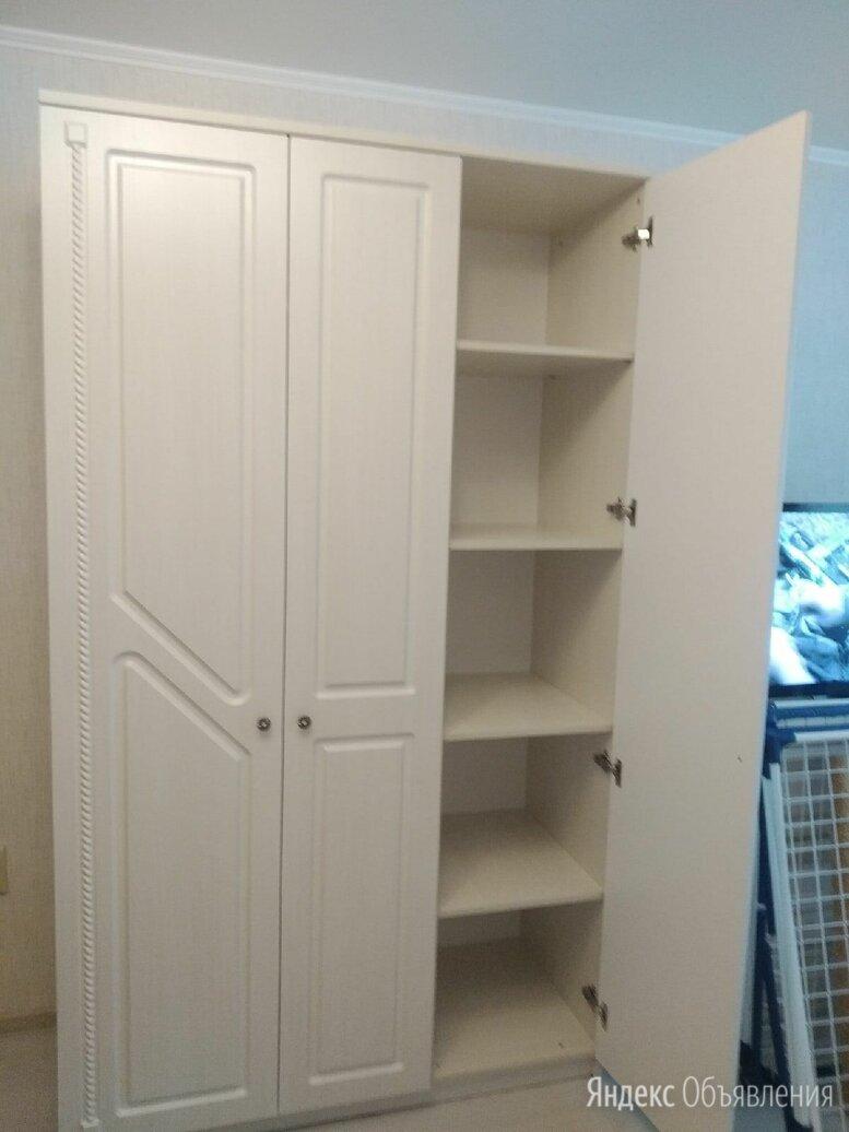 Профессиональная сборка мебели по цене 500₽ - Бытовые услуги, фото 0
