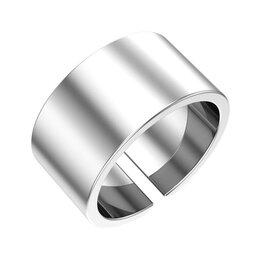 Свадебные украшения - Кольцо на фалангу POKROVSKY 0101504-00245_14, 0