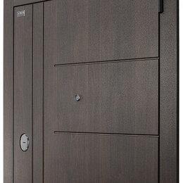 Входные двери - Дверь входная Porta S 9.П29 (Модерн) Almon 28/Wenge Veralinga В НАЛИЧИИ, 0