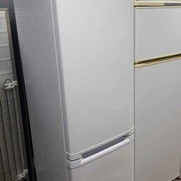 Холодильники - Холодильник Beko CSK 32000 , 0