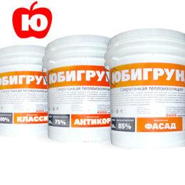 Теплоизоляция - Жидкая теплоизоляция оптом от 100 литров, 0