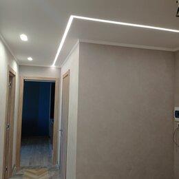 Архитектура, строительство и ремонт - Ремонт квартир под ключ. , 0