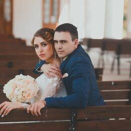Фото и видеоуслуги - Свадебный фотограф Мария Бучнева, 0