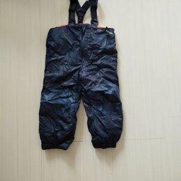 Полукомбинезоны и брюки - Полукомбинезон OldNavy, 0