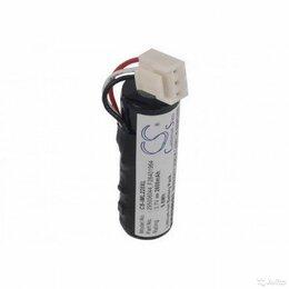Расходные материалы - Аккумулятор-Батарейка для POS-терминала , 0