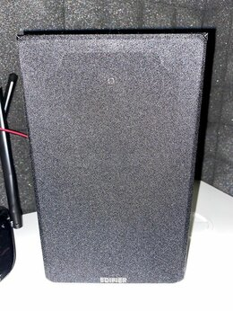 Компьютерная акустика - Компьютерная акустика Edifier R980T, 0