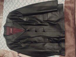Куртки - кожанка, 0