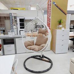 Подвесные кресла - Кресло подвесное в наличии, 0