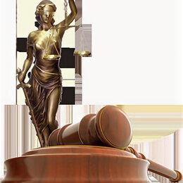 Финансы, бухгалтерия и юриспруденция - Юридические услуги, 0