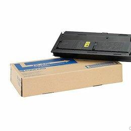 Аксессуары для принтеров и МФУ - Заправка картриджа Kyocera TK-475, для принтеров Kyocera FS-6025/6030/6525/6530, 0