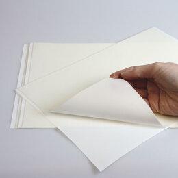 Прочее оборудование - Сахарная бумага 25л для печати, 0