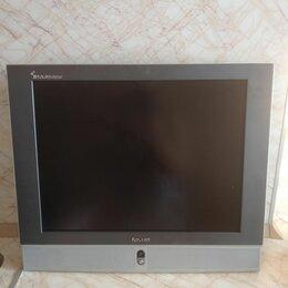 Телевизоры - Телевизор Rolsen RL-20D20D в ремонт или на з/ч, 0