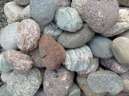 Облицовочный камень - Природный камень от производителя, 0