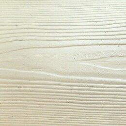 Сайдинг - Фиброцементный сайдинг Cedral C02 Солнечный лес…, 0