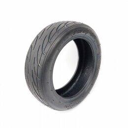 Аксессуары и запчасти - Шина/покрышка на 10,5 дюймов для гироскутера, 0