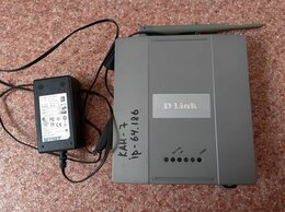 3G,4G, LTE и ADSL модемы - Модемы, свитчи , 0