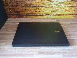 Ноутбуки - Игровой ноутбук Acer e1-572g, 0