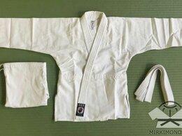 Спортивные костюмы и форма - Детское кимоно, 0