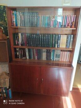 Шкафы, стенки, гарнитуры - Книжный шкаф, 0