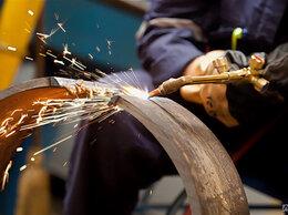 Рабочие - Рабочие на литейное производство, 0