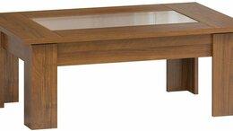 Столы и столики - Оригинальный журнальный столик от производителя, 0