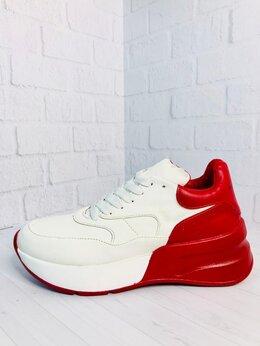 Обувь для спорта - Кроссовки , 0