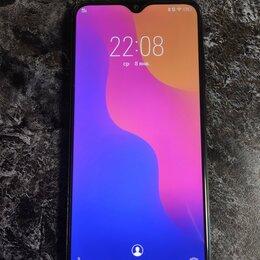 Мобильные телефоны - Vivo Y91c, 0