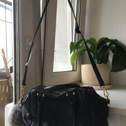 Сумки - Женская сумка, 0