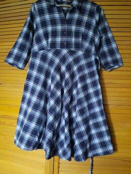 Платья - Платье для беременных 48размер , 0