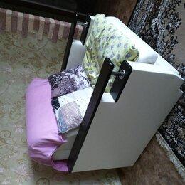Кресла - Кресло-кравать, 0
