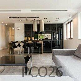 Архитектура, строительство и ремонт - Ремонт квартиры в Ставрополе под ключ   8 961 494 75 65 , 0