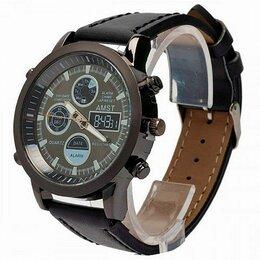 Наручные часы - Часы AMST 5792, 0
