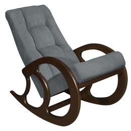 Кресла - Кресло-качалка Вега, 0