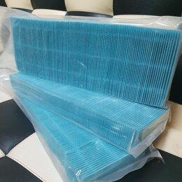 Очистители и увлажнители воздуха - Фильтр Koenig AIR 380/ Soehnle 68093 для Увлажнителей, 0