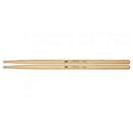 Ударные установки и инструменты - Meinl SB104-MEINL Standard Long 5B Барабанные…, 0